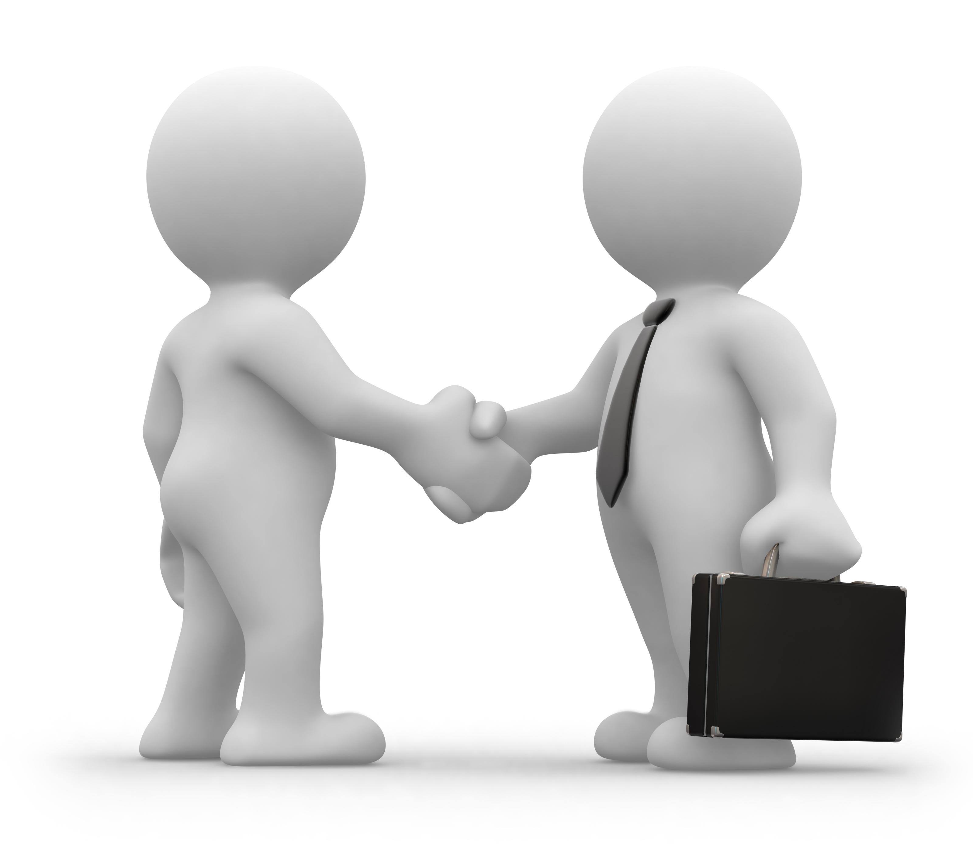 Conseiller en gestion de patrimoine, loi Scellier