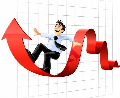Fluctuation revenus et loi Scellier